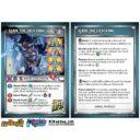 Ninja Division Elrik The Lich King 7