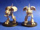 Novan Elites – Marauder (A) Battle Striders 3