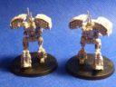 Novan Elites – Marauder (A) Battle Striders 4