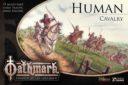 Oathmark Human Cavalry1