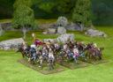 Oathmark Human Cavalry2