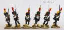 Perry Miniatures Neuheiten 01