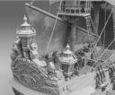 Pirate Island KS6