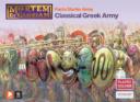 PlasticSoldier Greek Box 01