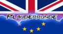 Plauderrunde Brexit0