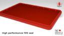 RG Redgrass Wet Palette 2 6