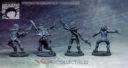 ST Stronghold Terrain Space Men (4) 3