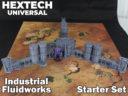 Steel Warrior Studios HEXTECH Industrial Fluidworks Expansion4