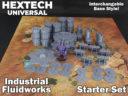 Steel Warrior Studios HEXTECH Industrial Fluidworks Expansion6