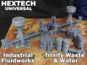 Steel Warrior Studios HEXTECH Industrial Fluidworks Expansion7