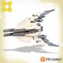 TTC Dropfleet Schlachtkreuzer Preview 15