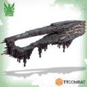 TTC Dropfleet Schlachtkreuzer Preview 3