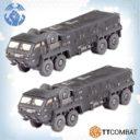 TTC Kalium Battle Buses 1