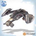 TTC Kalium Voidhawk Dropship 3