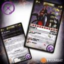 TTCombat Rumbleslam PreOrde2 2