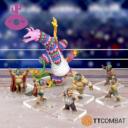 TTCombat Rumbleslam PreOrde3