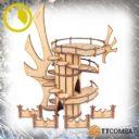TTCombat Space Elf Tower 1