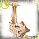 TTCombat Chimney 01