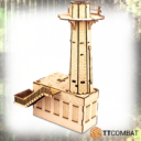 TTCombat Chimney 02