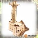 TTCombat Chimney 03