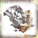 TTCombat Chimney 04