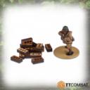 TTCombat EngineeringBricks 02