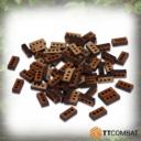 TTCombat EngineeringBricks 03