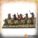 TTCombat HalflingGoatriderswarriors 01