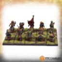 TTCombat HalflingGoatriderswarriors 02