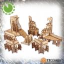 TTCombat Hallowedruins 01