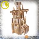 TTCombat PraetoriumImplacable 01