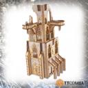 TTCombat PraetoriumImplacable 03