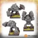 TTCombat Rockgolem 01