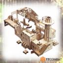 TTCombat TankFactorySet 02