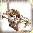TTCombat TankFactorySet 03