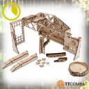 TTCombat Tankfactory 01