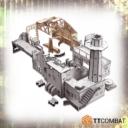 TTCombat Tankfactory 04