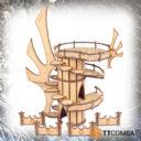 TTCombat Tower Prev
