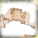 TTCombat WarehouseCorner 02