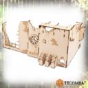 TTCombat WarehouseCorner 03