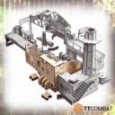 TTCombat WarehouseCorner 04
