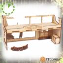 TTCombat WarehouseEntrance 01