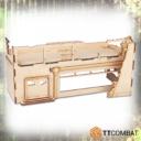 TTCombat WarehouseEntrance 03