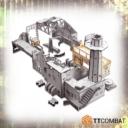 TTCombat WarehouseEntrance 05