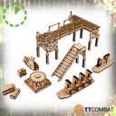 TTCombat WarehouseMachinery 01