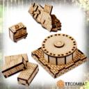 TTCombat WarehouseMachinery 02