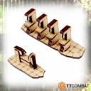TTCombat WarehouseMachinery 03