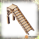 TTCombat WarehouseMachinery 04