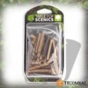 TTCombat WoodenPlanks 01