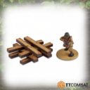 TTCombat WoodenPlanks 02